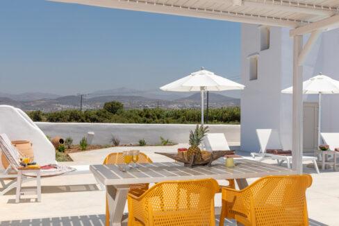 villa 1 naxian lounge villas naxos (13)