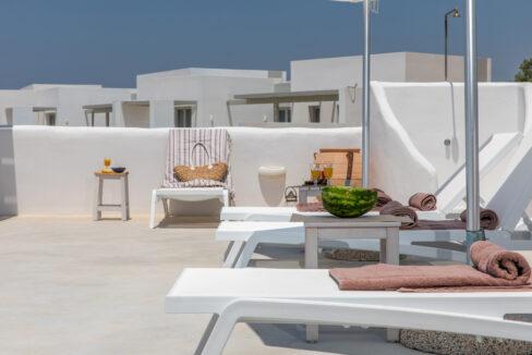 villa 1 naxian lounge villas naxos (14)