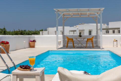 villa 1 naxian lounge villas naxos (8)