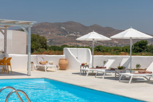 villa 1 naxian lounge villas naxos (9)