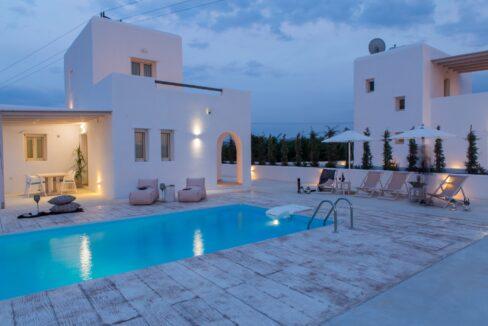 villa 2 naxian lounge villas naxos (2)