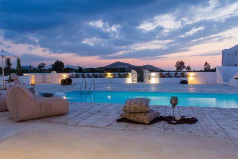 villa 2 naxian lounge villas naxos (3)