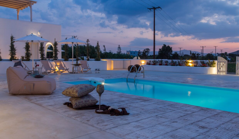 villa 2 naxian lounge villas naxos (4)