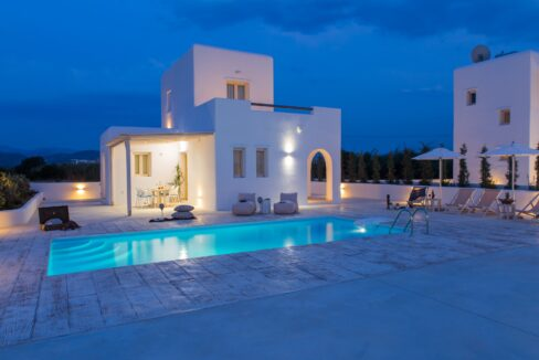 villa 2 naxian lounge villas naxos (5)