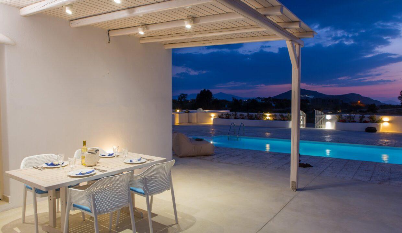villa 2 naxian lounge villas naxos (6)
