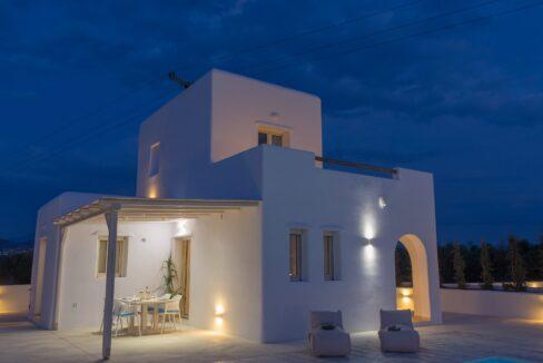 villa 2 naxian lounge villas naxos (7)