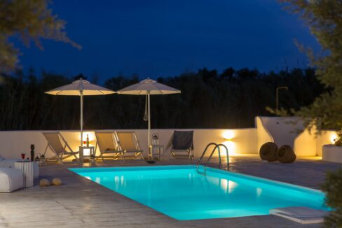 villa 3 naxian lounge villas naxos (13)