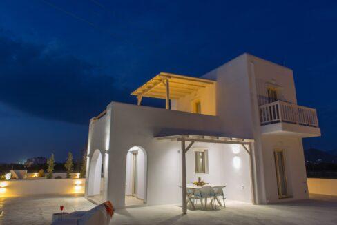 villa 3 naxian lounge villas naxos (14)