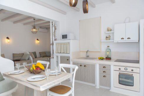 villa 3 naxian lounge villas naxos (15)