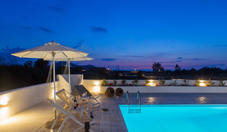 villa 3 naxian lounge villas naxos (18)