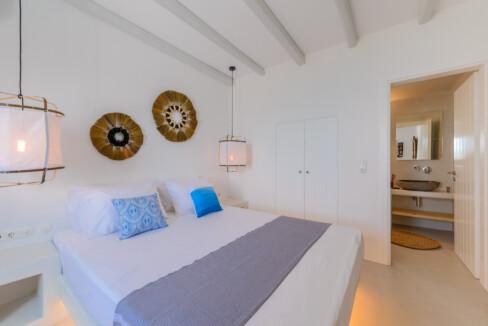 villa venti naxos (10)