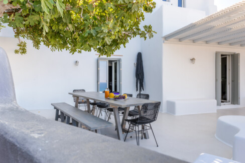villa venti naxos (15)