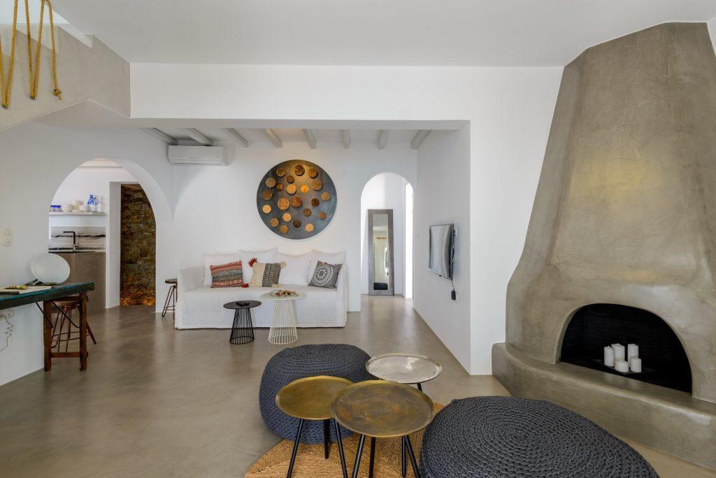 villa venti naxos (26)