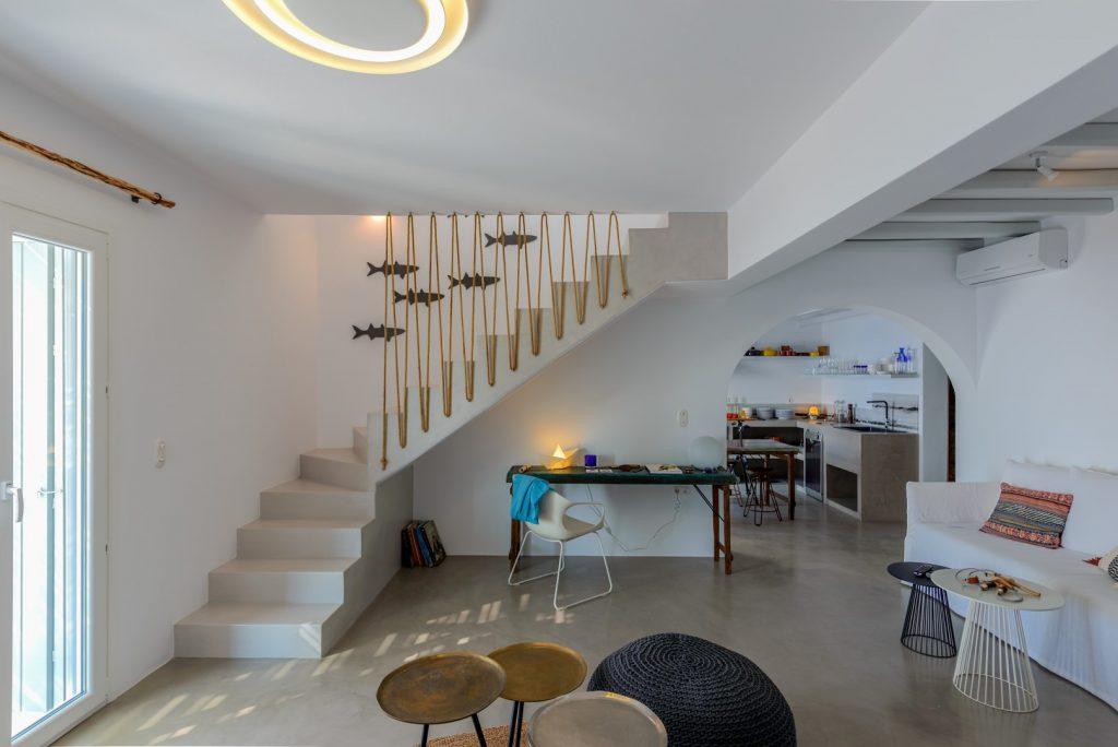 villa venti naxos (27)
