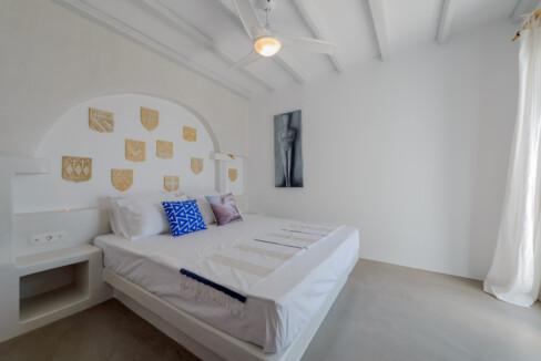 villa venti naxos (5)