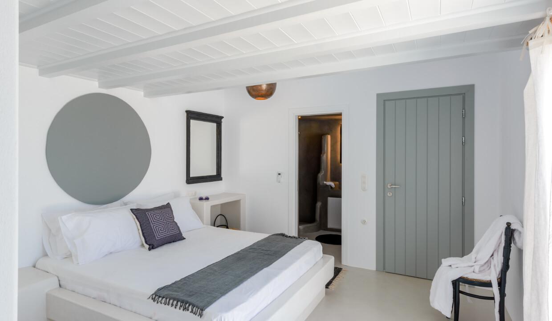 villa venti naxos (6)