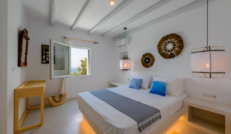 villa venti naxos (9)