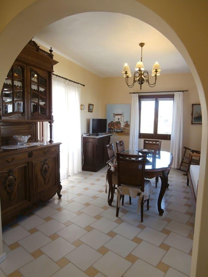 Kedros-Villas-Suite_Sea_View-1