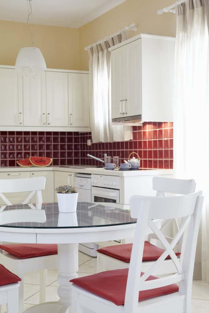 Kedros-Villas-Suite_Sea_View-12