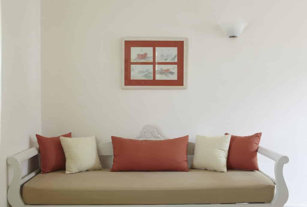 Kedros-Villas-Suite_Sea_View-6