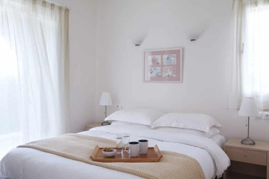Kedros-Villas-Suite_Sea_View-7