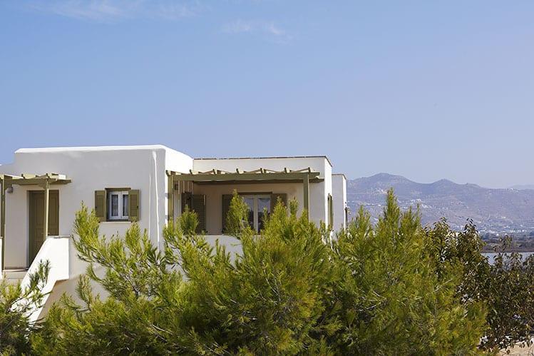 Kedros_Villas_Suites_Naxos_island_Greece_00171