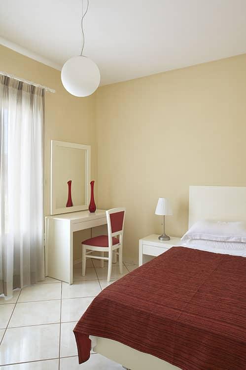 Kedros_Villas_Suites_Naxos_island_Greece_01161