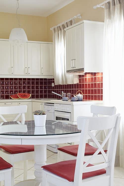 Kedros_Villas_Suites_Naxos_island_Greece_01212