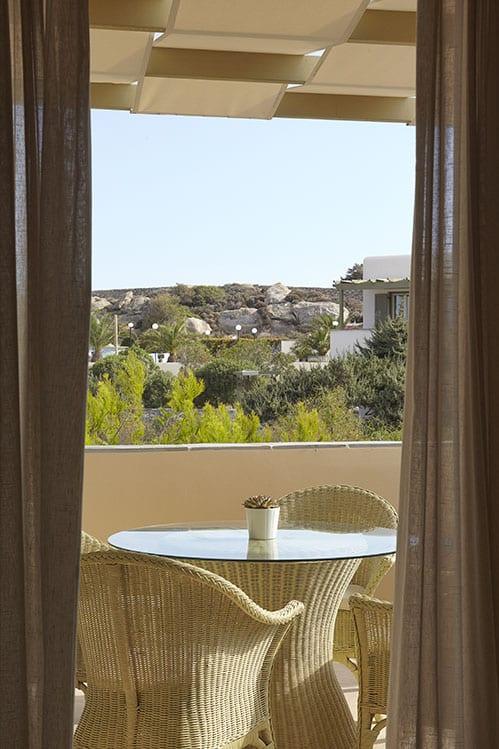 Kedros_Villas_Suites_Naxos_island_Greece_01232 (1)