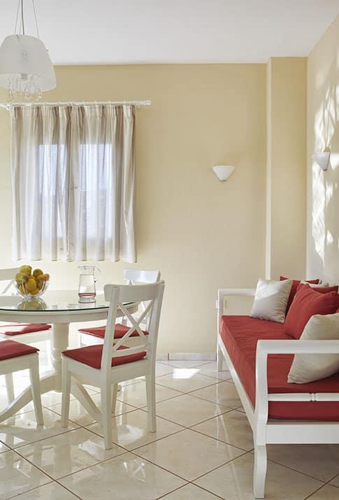 Kedros_Villas_Suites_Naxos_island_Greece_01251