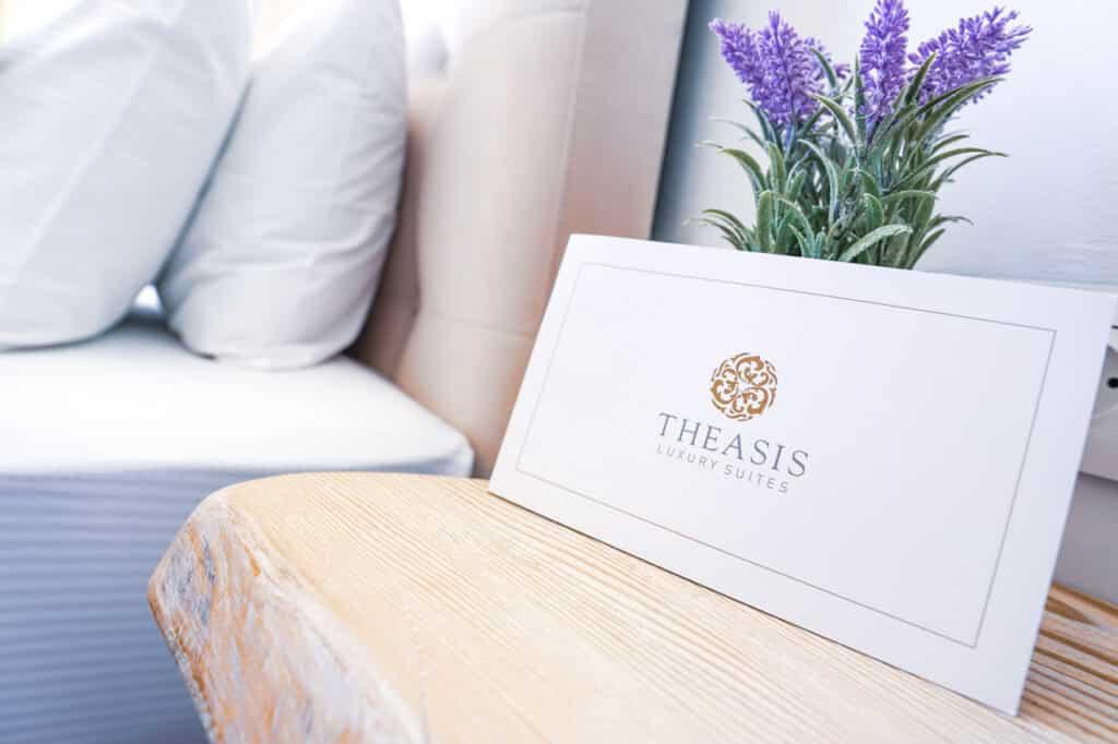 THEASIS-1039