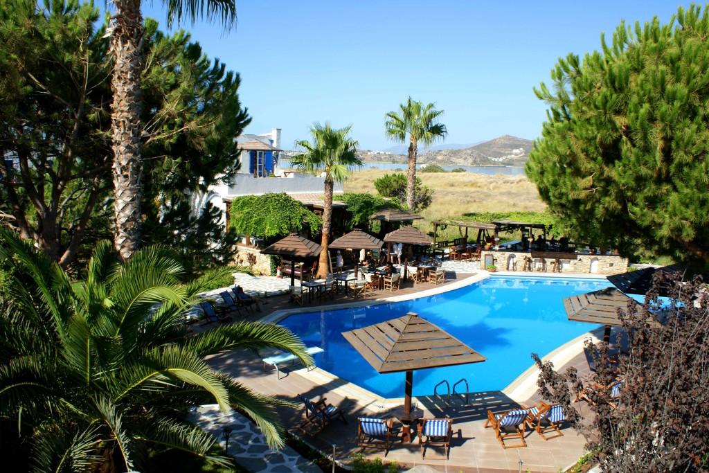 alkyoni beach hotel naxos (1)