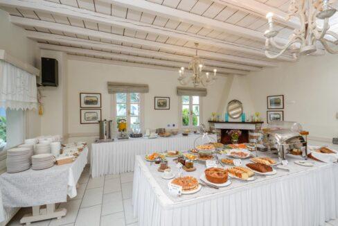 alkyoni beach hotel naxos (10)