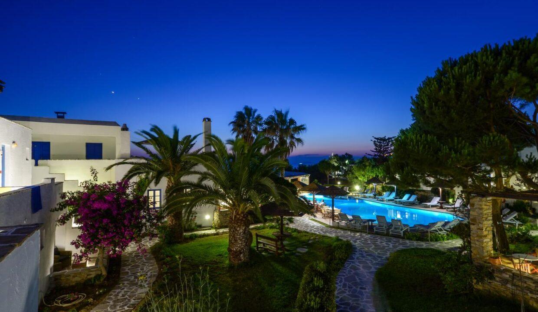 alkyoni beach hotel naxos (11)