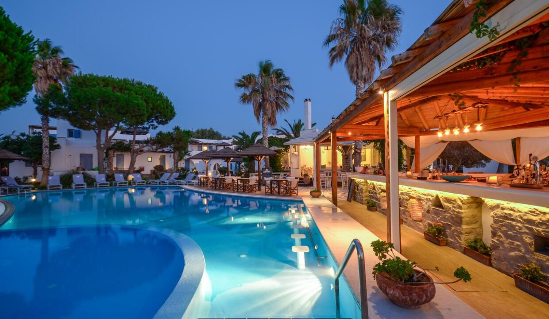 alkyoni beach hotel naxos (12)