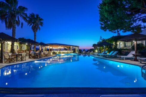 alkyoni beach hotel naxos (13)