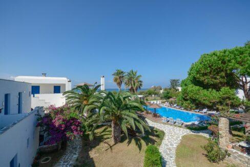 alkyoni beach hotel naxos (14)