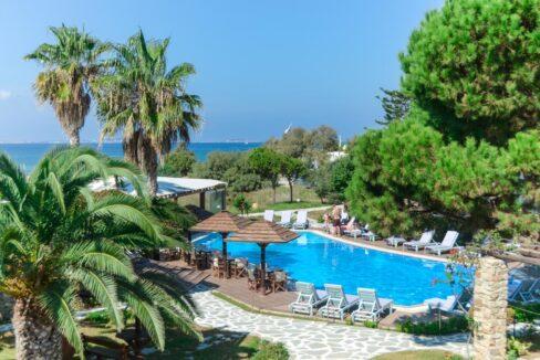 alkyoni beach hotel naxos (15)