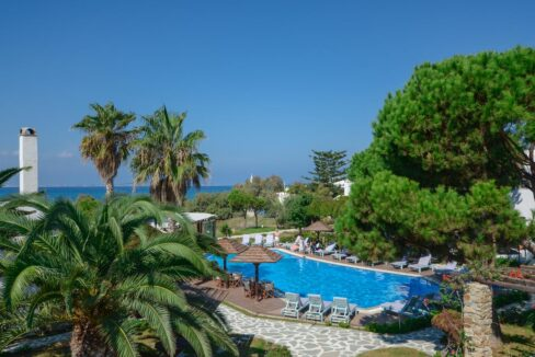 alkyoni beach hotel naxos (16)