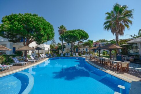 alkyoni beach hotel naxos (17)
