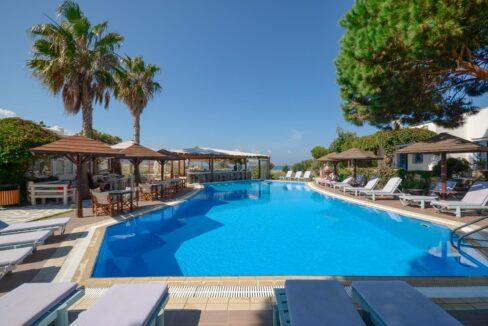 alkyoni beach hotel naxos (18)