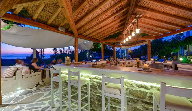 alkyoni beach hotel naxos (19)