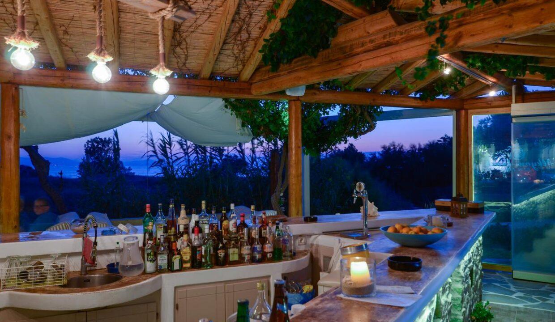 alkyoni beach hotel naxos (20)