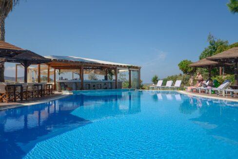 alkyoni beach hotel naxos (21)