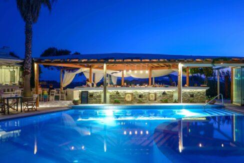 alkyoni beach hotel naxos (22)