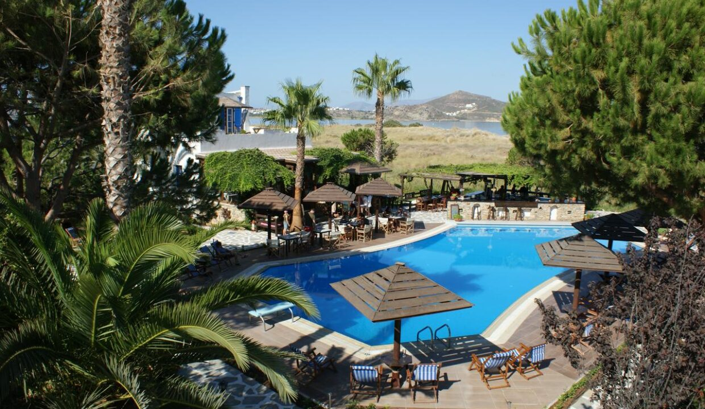 alkyoni beach hotel naxos (3)