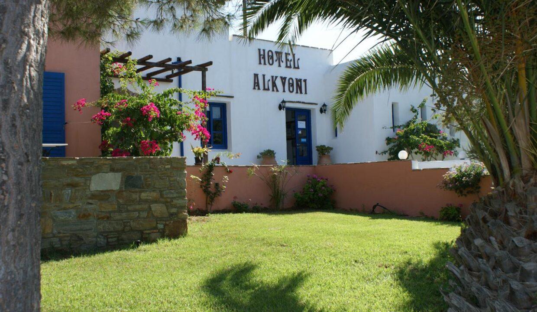 alkyoni beach hotel naxos (4)