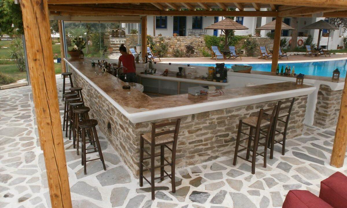 alkyoni beach hotel naxos (5)