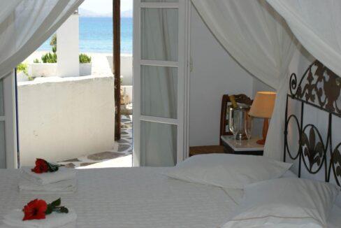 alkyoni beach hotel naxos (6)