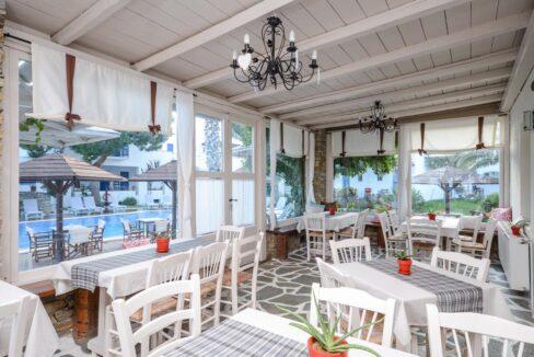 alkyoni beach hotel naxos (7)